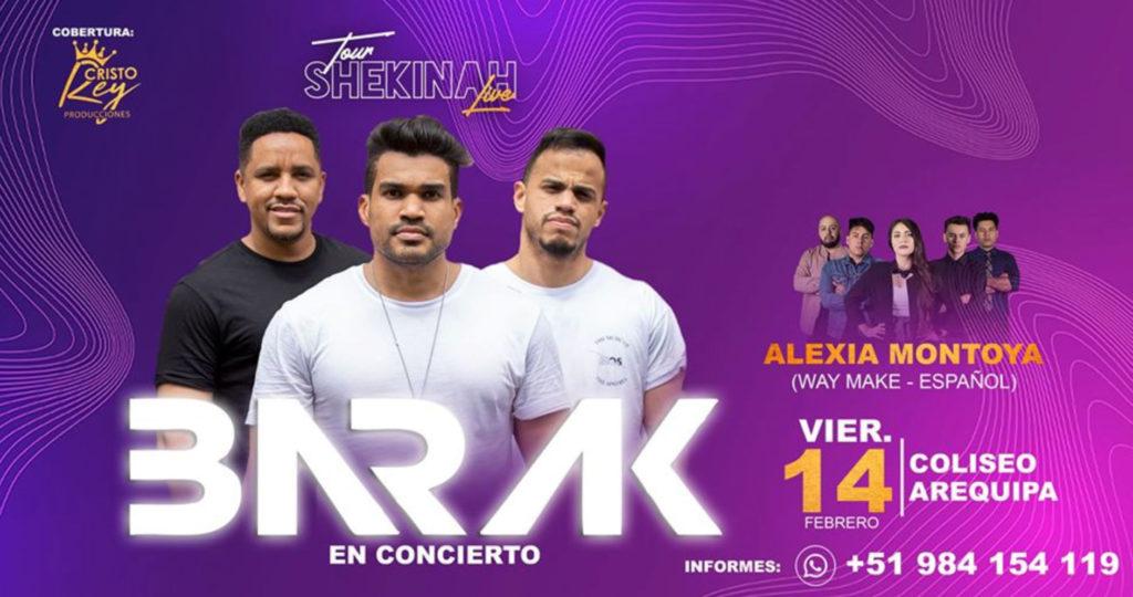 eventos-y-conciertos-cristianos-2020-grupo-barak-14-febrero-arequipa-peru