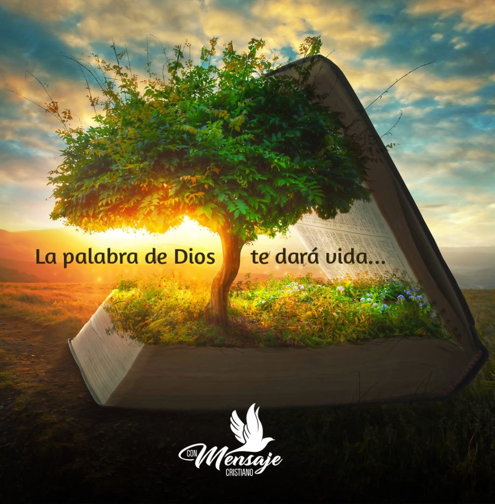 Imágenes Cristianas Gratis 2020 nuevas con frases hermosas
