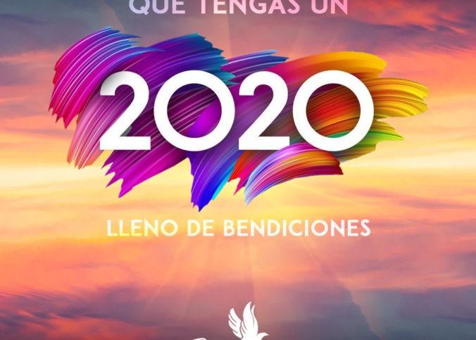 Imágenes Cristianas Gratis 2020 con frases hermosas