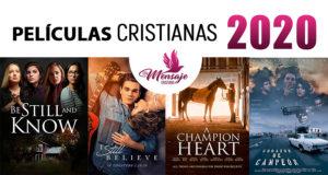 las-mejores-peliculas-cristianas-nuevas-estrenos-2020-CINE-CRISTIANO