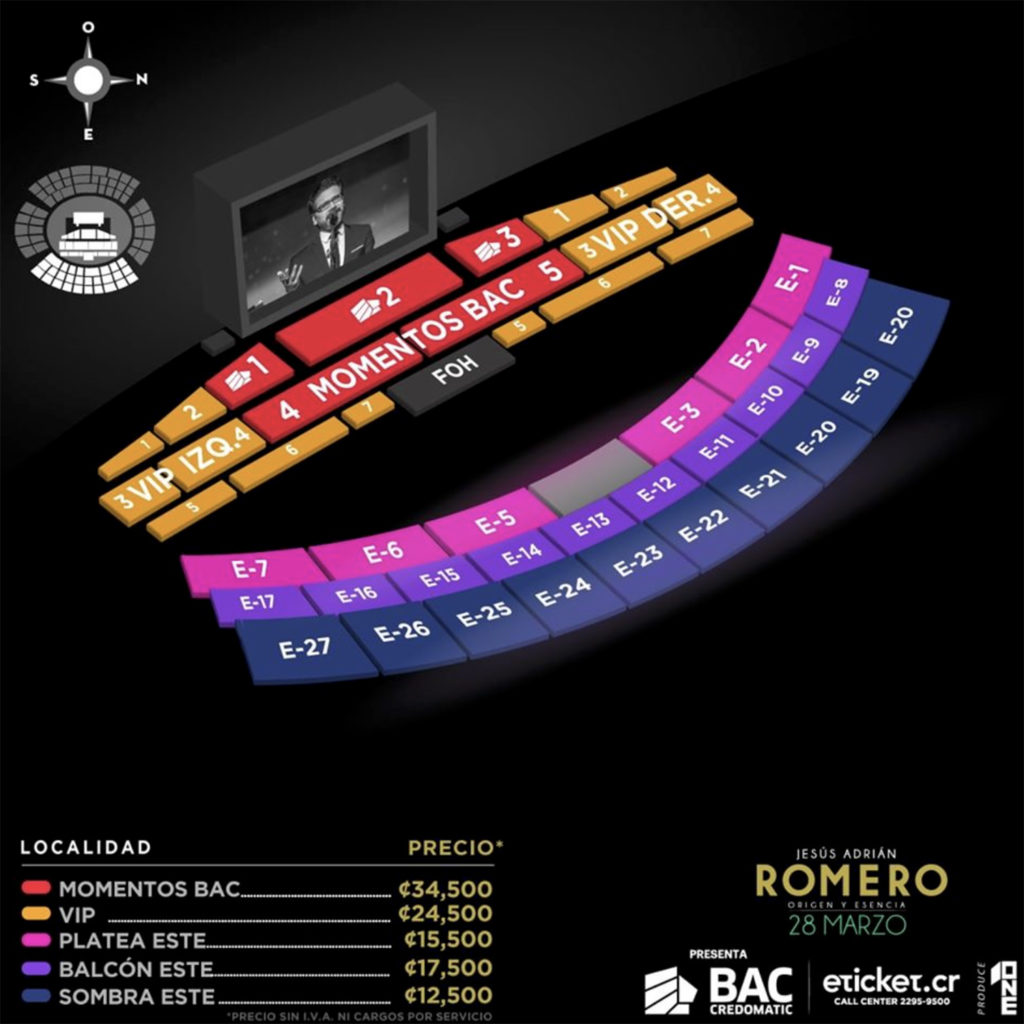 eventos-y-conciertos-cristianos-2020-jesus-adrian-romero-costa-rica-2