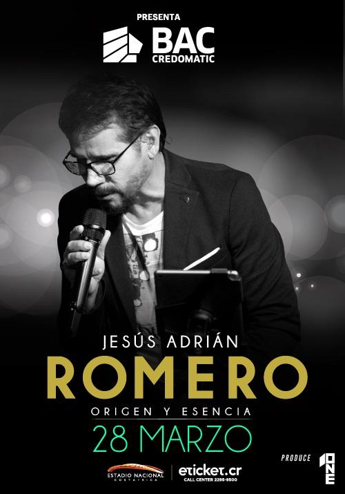 eventos-y-conciertos-cristianos-2020-jesus adrian romero costa rica-2