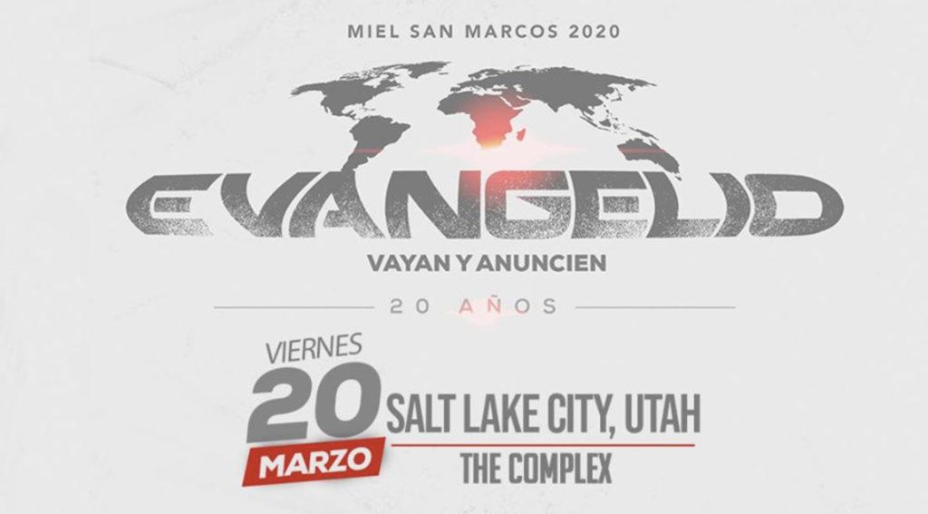 eventos-y-conciertos-cristianos-2020-miel-san-marcos-salt lake city-utah-1