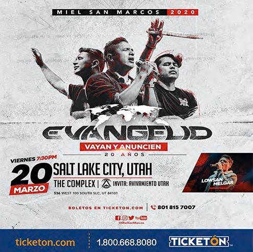 eventos-y-conciertos-cristianos-2020-miel-san-marcos-salt-lake-city-utah
