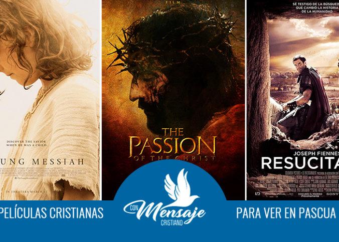 Películas-cristianas-de-Pascua-y-Semana-Santa