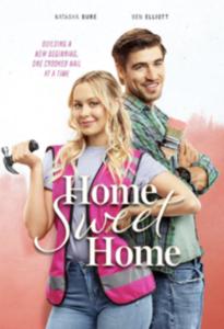 5 Cinco nuevas películas cristianas 2020 🥇 CINE CRISTIANO HOME SWEET HOME