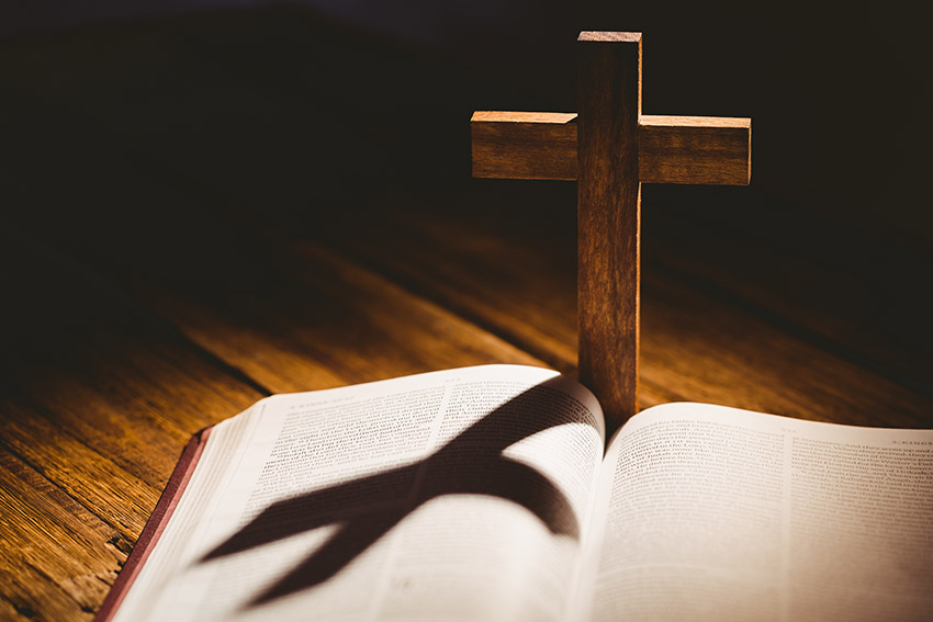 10-señales-del-fin-del-mundo-escritas-enla-biblia-poco-amor-por-los-demas-expansion-del-evangelio-de-cristo