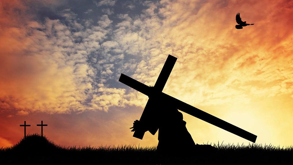 10-versiculos-sobre-la-muerte-y-resurreccion-de-Cristo-semana-santa-2020-2