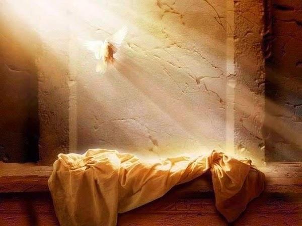 10-versiculos-sobre-la-muerte-y-resurreccion-de-Cristo-semana-santa-2020-4