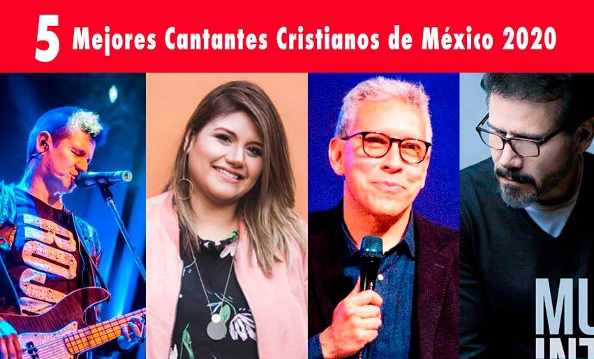 5-Los-Cinco-Mejores-Cantantes-Cristianos-de-México-mundo-interior-musica-cristiana