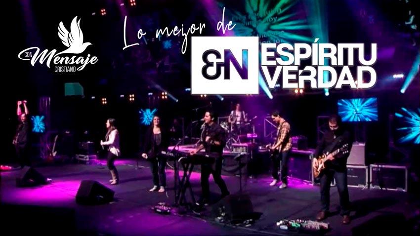 EN-ESPIRITU-Y-EN-VERDAD-2020-Los-Cinco-Mejores-Cantantes-Cristianos-de-México-mundo-interior-musica-cristiana