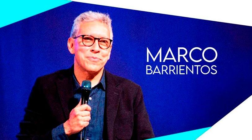 MARCO-BARRIENTOS-2020-Los-Cinco-Mejores-Cantantes-Cristianos-de-México-mundo-interior-musica-cristiana
