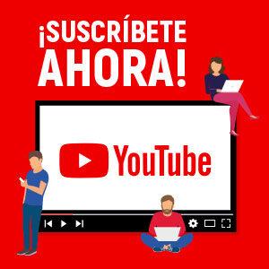 canal-cristiano-youtube-musica-cristiana-peliculas-2020