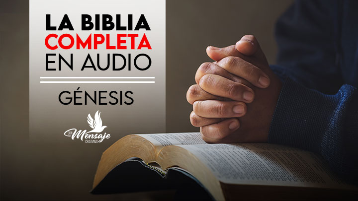 el-libro-de-genesis-la-biblia-completa-en-audio-2020