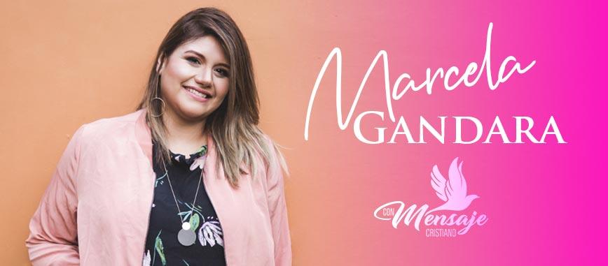 marcela-gandara-2020-Los-Cinco-Mejores-Cantantes-Cristianos-de-México-mundo-interior-musica-cristiana