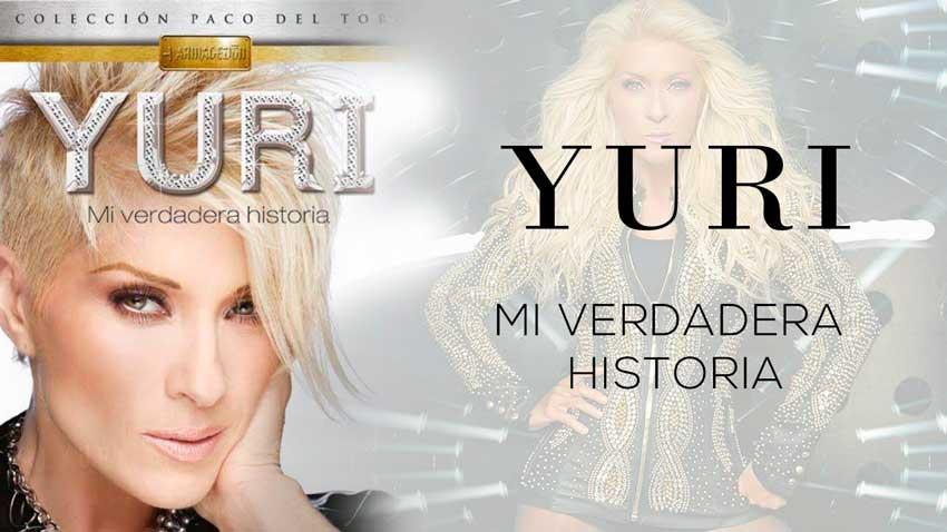 yuri-mi-verdadera-historia-pelicula-cristiana-completa-en-español-latino-2020-2