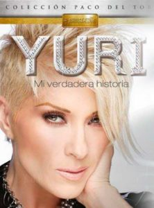 yuri-mi-verdadera-historia-pelicula-cristiana-completa-en-español-latino-2020