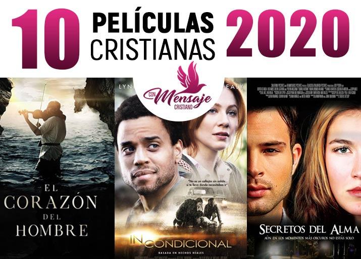 10-Diez-nuevas-películas-cristianas-2020 pelis cristianas estrenos en cines