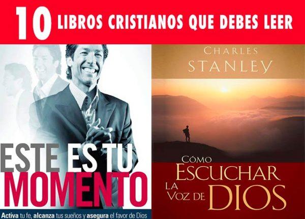 10-LIBROS-CRISTIANOS-2020-QUE-DEBES-LEER-LOS-MAS-VENDIDOS