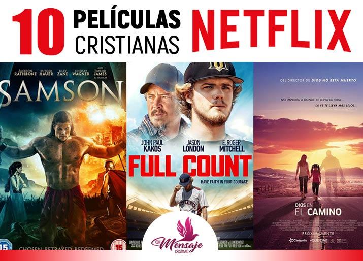 10-Películas-Cristianas-en-NETFLIX-2020-que-DEBES-VER