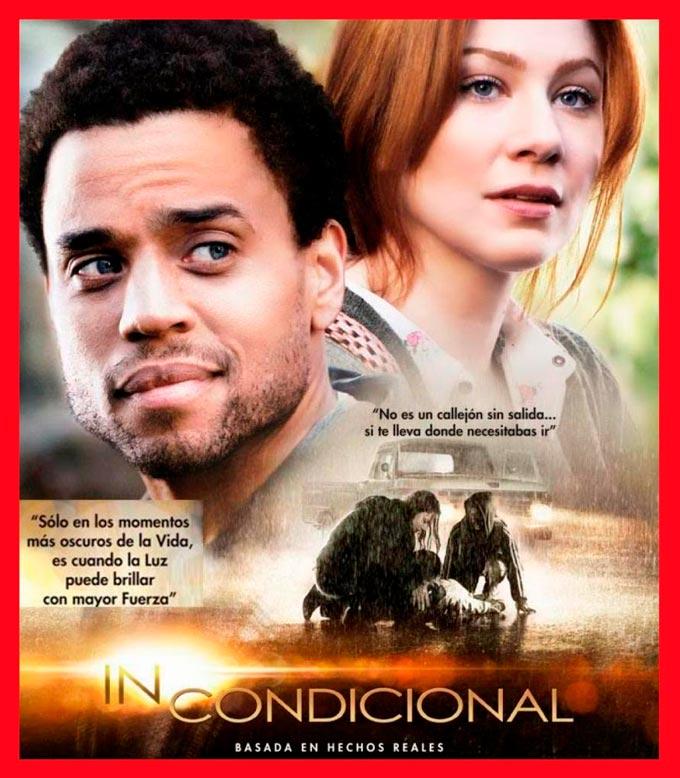 Incondicional-UNCONDITIONAL-10-Diez-nuevas-películas-cristianas-2020