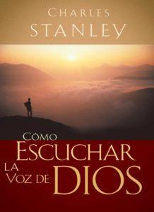 como-escuchar-la-voz-de-dios-charles-stanley-10-libros-cristianos-que-debes-leer-2020