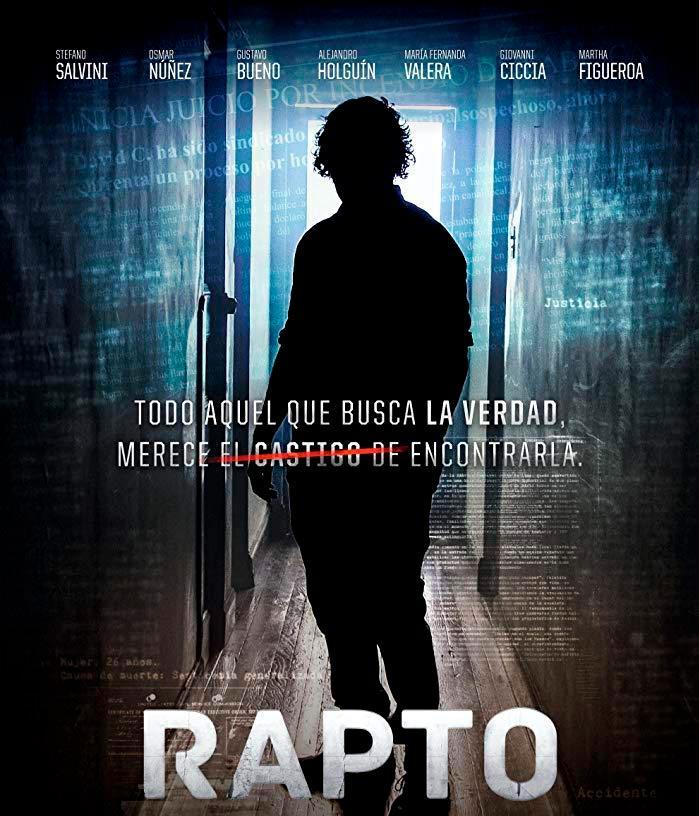 el-Rapto-10-Diez-nuevas-películas-cristianas-2020