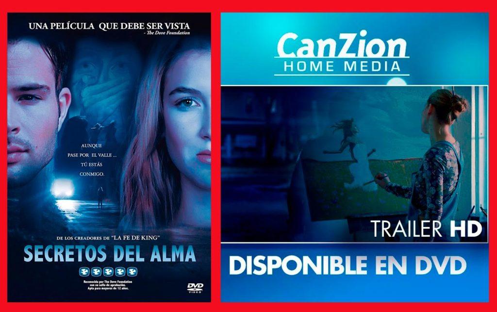 secretos-del-alma-pelicula-cristiana-10-Diez-nuevas-películas-cristianas-2020