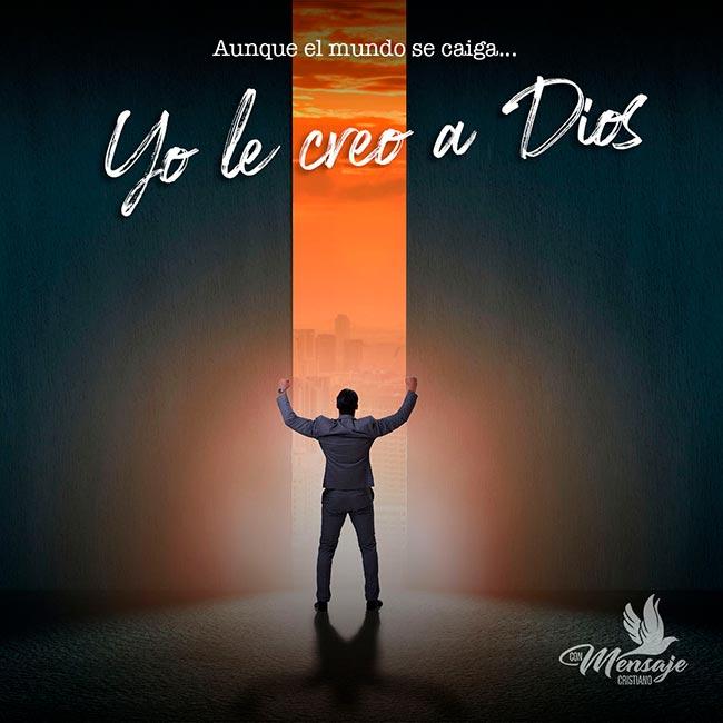 Imagenes de reflexion Cristianas de Amor de Dios-1