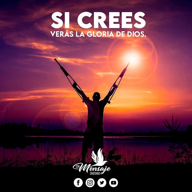 Imagenes de reflexion Cristianas diaria de Amor de Dios-5