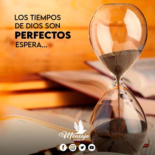 Imagenes de reflexion Cristianas diaria de Amor de Dios-6