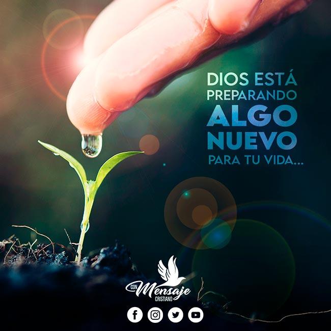 Imagenes de reflexion Cristianas diaria de Amor de Dios-7