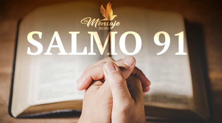 salmo-91-biblia-diaria-reina-valera-2020