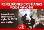 REFLEXIONES CRISTIANAS CORTAS La gloria de Dios y su plan para tu vida