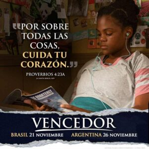 Pelicula Cristiana Vencedor Imagenes con frases hermosas 2021-18