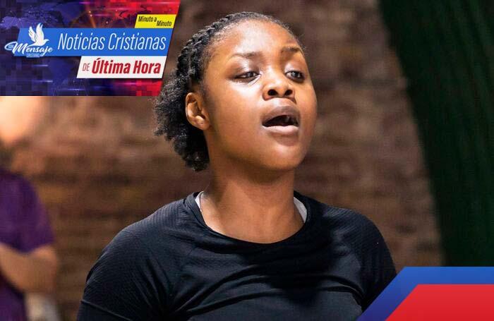 noticias cristianas de ultima hora seyi-omooba actriz cristiana paga gran multa