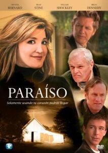 paraiso-pelicula-cristiana-gratis-en-espanol-completa