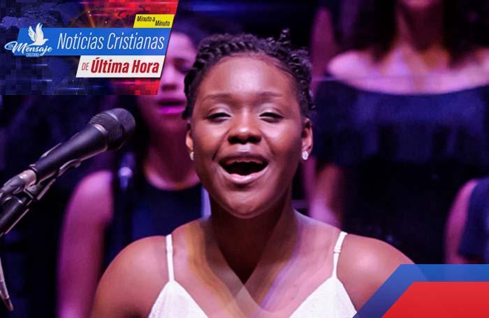 seyi-omooba actriz cristiana paga gran multa por pronunciarse antigay noticias cristianas