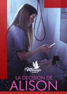 La-Decisión-de-Alison-Película-Cristiana-GRATIS-Completa-en-espanol